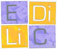 Edilic 1