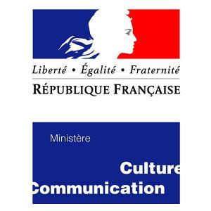 Logo culture
