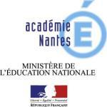 Logo rectorat 2012