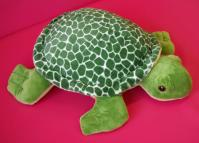 Tortue3