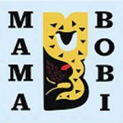 Mama mobi