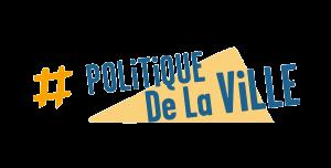 Politique vil
